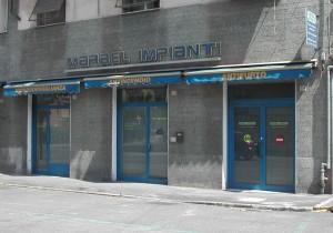 marbel1